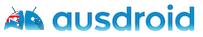Ausdroid Logo