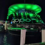 oppo boat