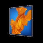 Mate Xs Product Image (17)