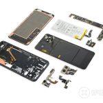 pixel 4 hardware