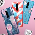 Andre-OnePlus-Limited-Edition-Case