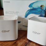 D-Link COVR1102 header