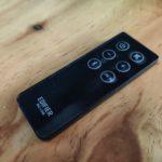 R1700BT remote