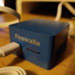 Firewalla Header