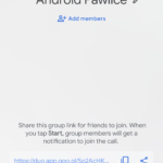 google-duo-group-call-invite-link-1