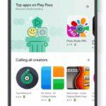 Google Play Pass (1)