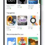 Google Play Pass (2)