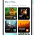 Google Play Pass (3)