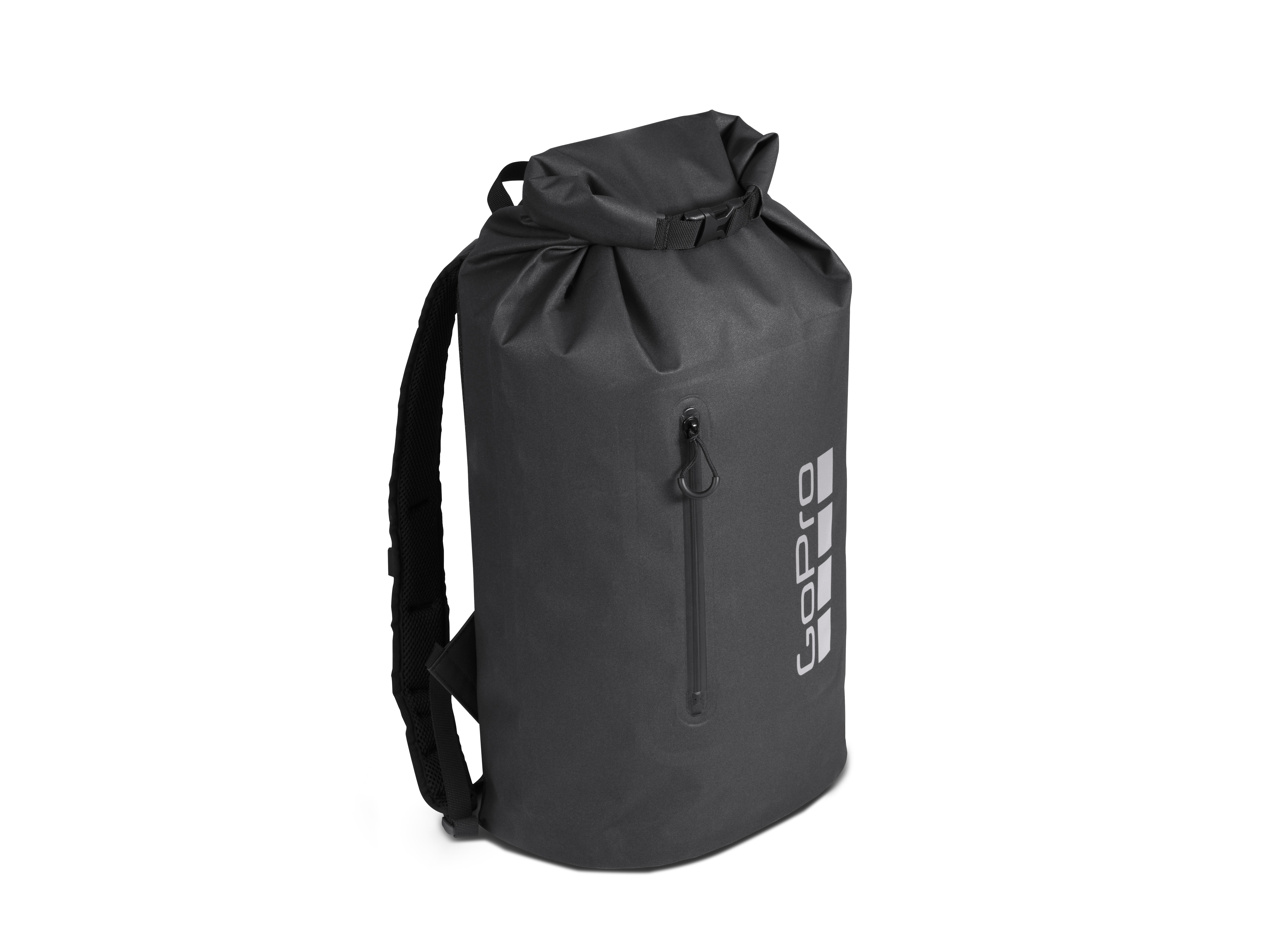 Storm Dry Bag Angle
