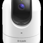 DCS-8526LH_A1_Image_L(Front)