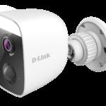DCS-8630LH_A1_Image_L(Side_Left)