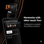 YTM_PlaylistImprovements_CollaborativePlaylists_PR_1080x1080