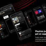 YTM_PlaylistImprovements_Composite_1440x1080