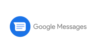 Google Messages may soon be blocked on uncertified devices