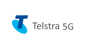 Telstra 5G now covers more than 50% of Australian population