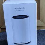 optus-5g-nokia-fastmile-modem-router (1)