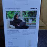 optus-5g-nokia-fastmile-modem-router (2)