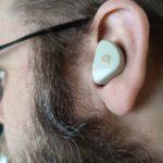 AFT2 in ear 1