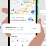Google-Maps-Go-1
