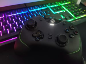 Weekend Warrior: 19 reasons to buy Razer at CES2021