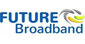 Why I switched from Aussie Broadband NBN to Future Broadband Performance NBN