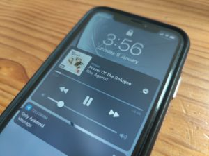 An Android fan spends a month with an iPhone: Week 3 – Diving deeper into the platform