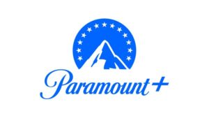 ViacomCBS confirm Paramount+ will launch in Australia in mid 2021