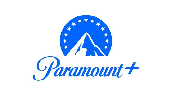 Paramount+ sets debut dates