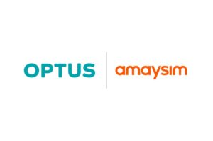 Optus has completed its acquisition of budget MVNO Amaysim