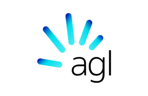 AGL Mobile is Australia's newest telco