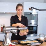 elgato cooking