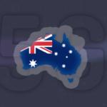 5G Australia