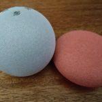 Echo Dot vs Nest mini