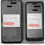Whatsapp Cyber attack
